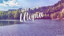OutTraveler-web_lead_take-me-to-utopia.j