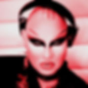 NinaFlowers-RED.jpg