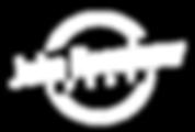 Jake-Resnicow-Logo-White.png