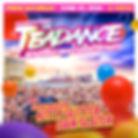 TEADANCE-Instagram-WEB.jpg