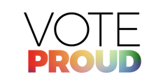 VoteProud-Logo-Stacked-WEB.png