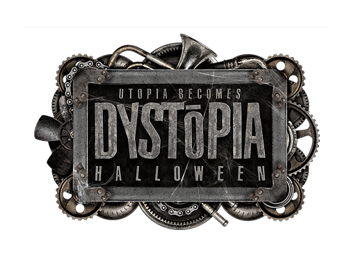 Dystopia-Logo-SM.png