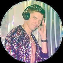 MattDenton-DJ.png