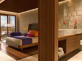 Belo-Room-1.jpg
