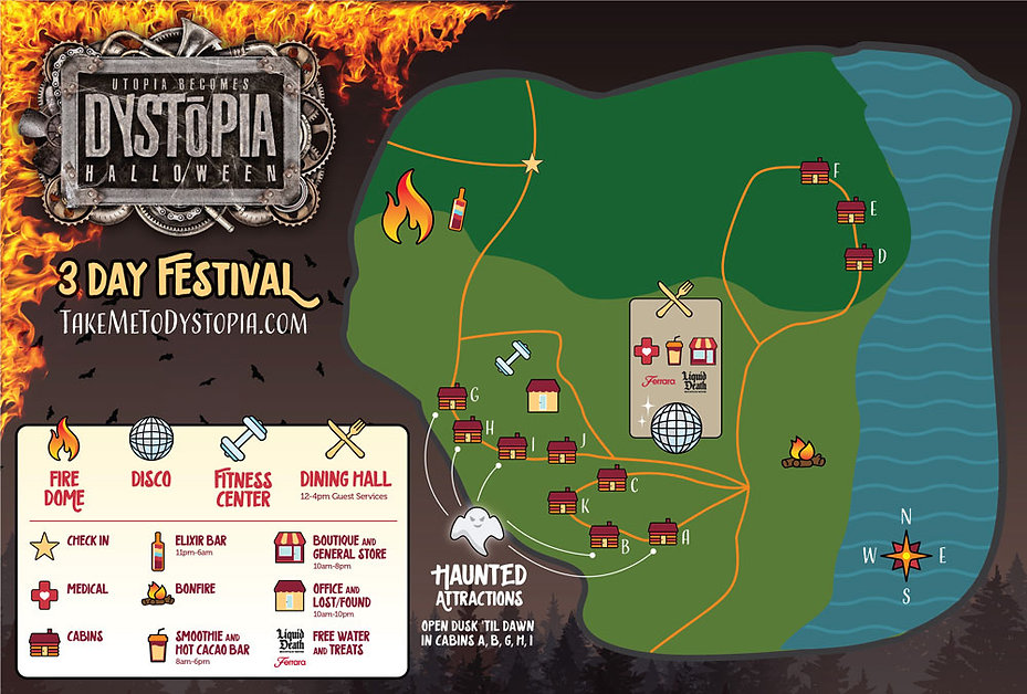 Dystopia-Halloween-Map-2020-Email.jpg