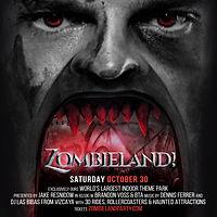 Zombieland_SQUARE1.jpg