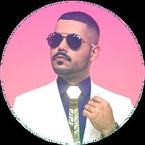 JoePacheco-DJ.png