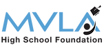 mvla_foundation_logo_FINAL_4x3 TRANSPARENT2.png