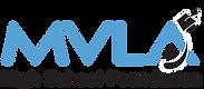 mvla_foundation_logo_FINAL_4x3 TRANSPARENT2.png