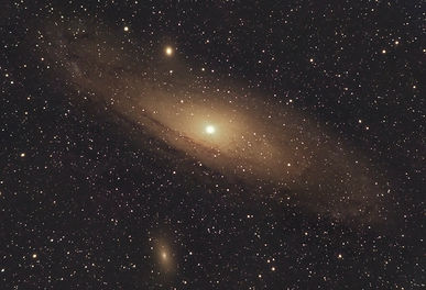Andromeda Galaxy copy.jpg