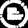 MR_HANDYMAN_logo_redo_Blanco.png
