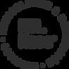 MR_HANDYMAN_logo_redo.png
