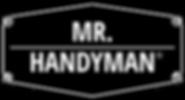 logo-mrhandyman.png