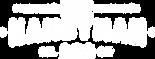 MR_HANDYMAN_logo.png