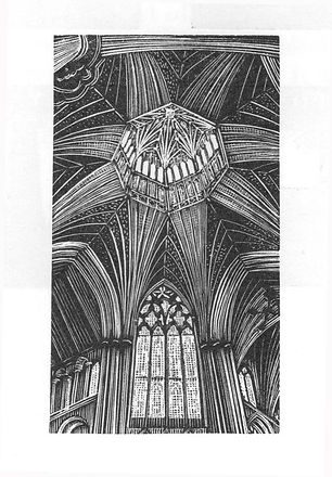 Ely Cathedral 13 as printed.jpg