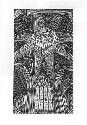 Ely Cathedral 13 as printed.jpg