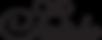 Soiree-logo-300x118.png