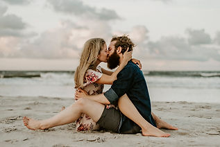 jax beach-engagement pictures-ns photobo
