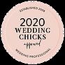 Wedding Chick wedding professionals