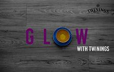 glow-finalweb.jpg