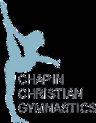 chapinfinallogo_web.png