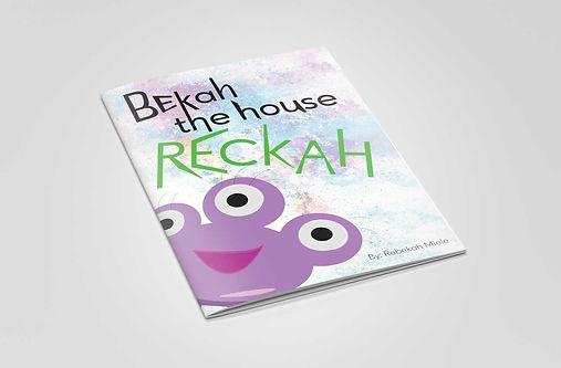 BookcovermockupWEB.jpg