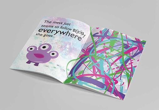Mockup_A4_Brochure_3WEB.jpg