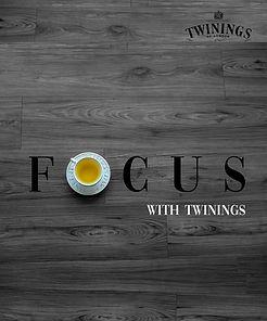 focus-finalweb.jpg