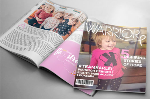 Magazine-Mockupweb.jpg