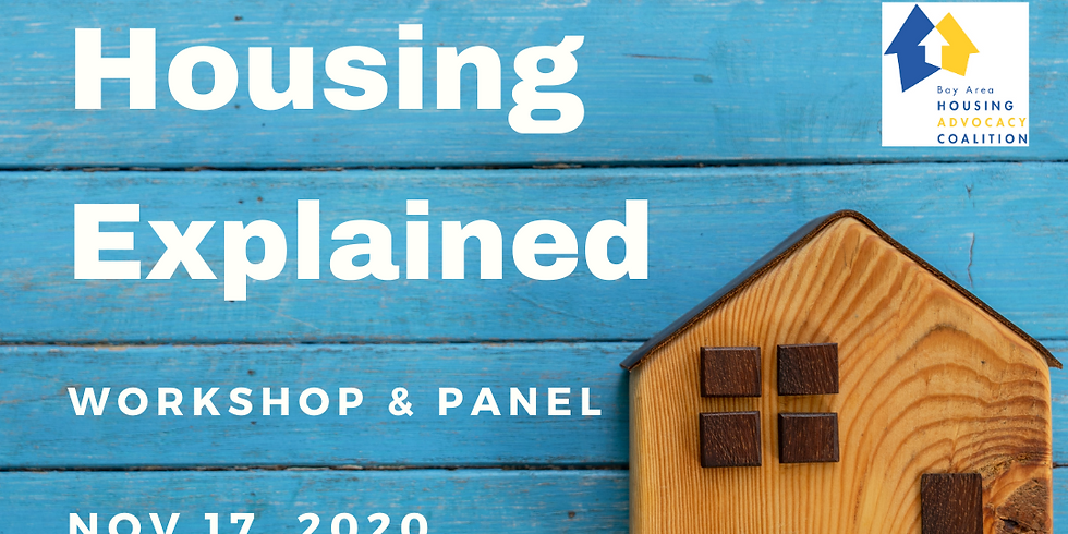 Affordable Housing Explained