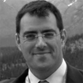 Dr. Haris Saroglou