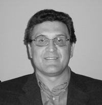 Prof. Constantine C. Spyrakos