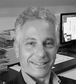 Prof. Gabriele Scarascia Mugnozza