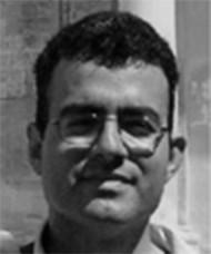 Dr. Charilaos A. Maniatakis