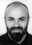 Dr. Nasos Argyriou