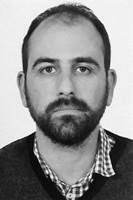 Dr. Nikos Papadopoulos