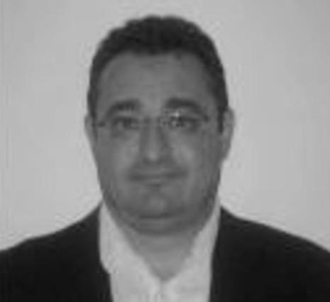 Assoc. Prof. Petros Christou