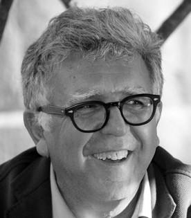 Assoc. Prof. Stefano De Angeli