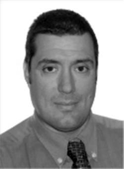 Dr. Andreas Antoniou