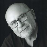 Prof. Marcello Coradini