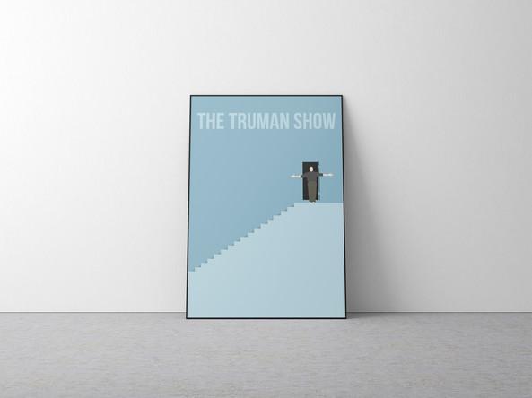 The Truman Show2.jpg