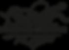 logo AC_noir sur blanc.png