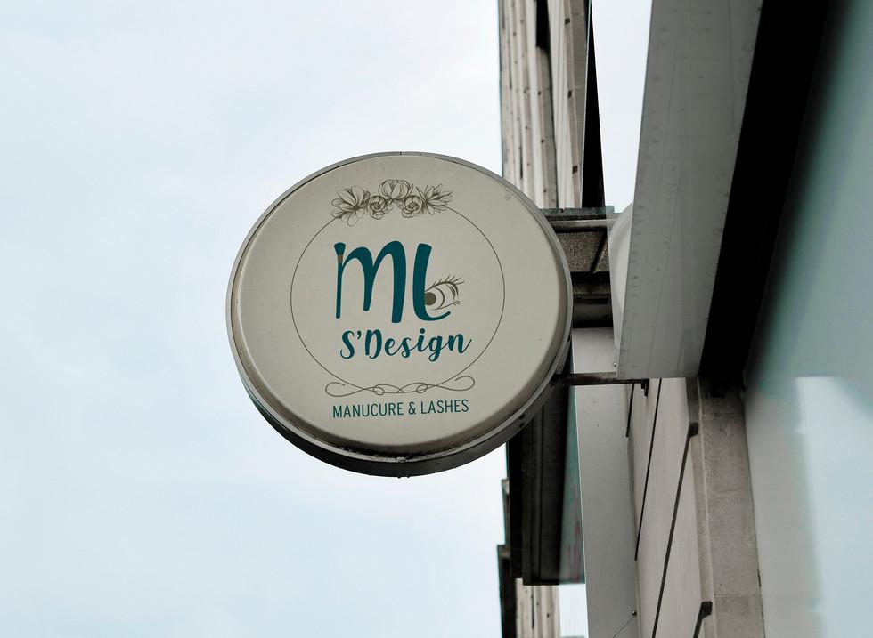 Logo ML'S Design.jpg