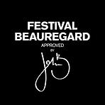 beauregard-logo-black.png