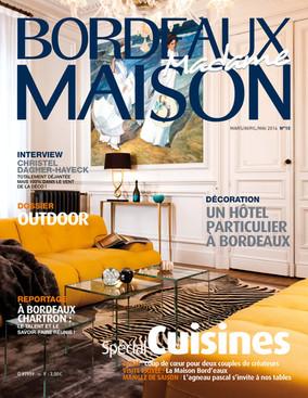 BORDEAUX_MAISON_N°10.jpg