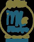 Logo_MLS_Design_transparent.png