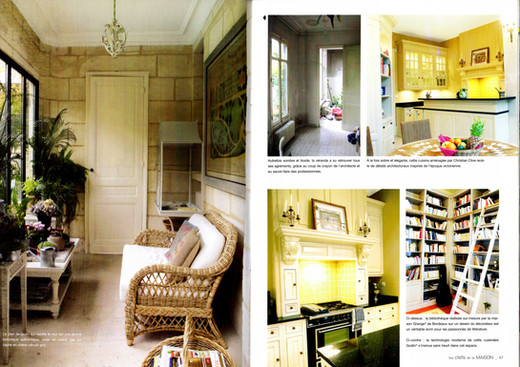 pages 5 et 6.jpg