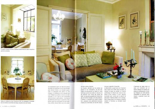 pages 3 et 4.jpg