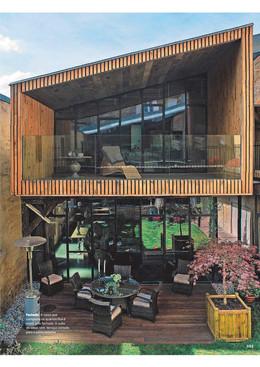 Casa e jardim-03.jpg