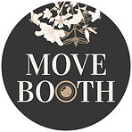 Logo Move Booth rond.jpg